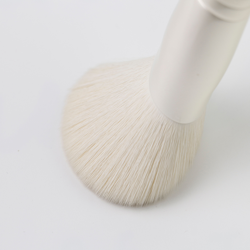 Soft Brush for Your Face
