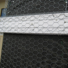 Chicken Wire Mesh for Plastering Work