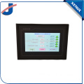 With LCD Touch Screen Rapid Battery Charger 48v