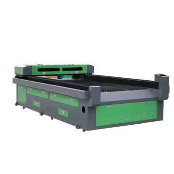 Laser Cutting Machine for mdf Boards