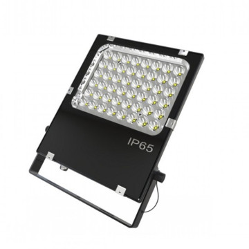 IP65 45W Smal Vinkel LED Flood Light