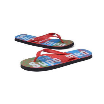 Adult EVA Indoor and Outdoor Flip-flop