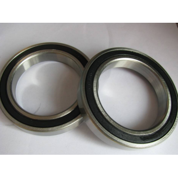 Thin-walled deep groove ball bearing(61956)