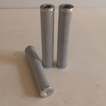 Industrial Filter Cartridge 77680374 Cross Hydraulic Filter