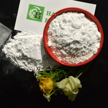 SGS approved potassium sulphate fertilizer