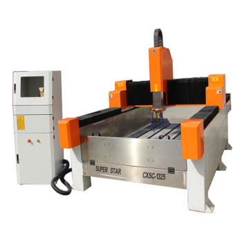 stone cnc kitchen desktop stone carving cnc router