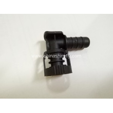 Auto Pipe Coupling Fitting