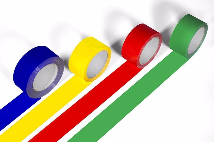 25-60mm-coloured-bopp-adhesive-tape-gallery-1539938042-768