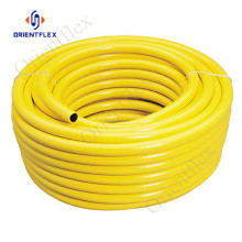 50 foot 2 inch air compressor hose