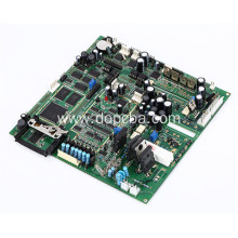 China for Surface Mount PCB Assembly Shenzhen Custom PCB assembly SMT Assembly PCBA supply to Poland Factories