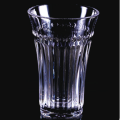 2020 new design highball glass