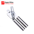 Smooth Edge Stainless Steel Can Opener