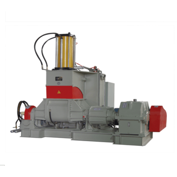 95L Rubber Plastic Internal Kneader Mixer Machine