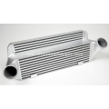 Air-Cooled Aluminum Plate Bar Coolers