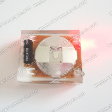 Flashing Shoe Light ,Led Flashing Module
