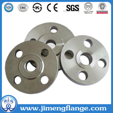 10 Years for China Class 150 Slip-On Flange, Class 150 Welding Neck Flange Manufacturer Carbon Steel Class 150 Slip-on Flange export to Guadeloupe Supplier