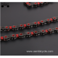 Wholesale Good quality 11speed bike chain for road bike