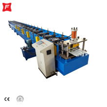 Metal 3d Wall Panels Sheet Machine