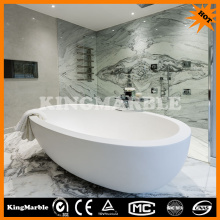 UV Coating PVC Marble panel for Wall and Celing