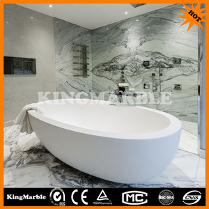 Professional China for Faux Marble Wall Panel PVC Ceiling And Wall Panel Wooden Design PVC Sheet export to Montserrat Supplier