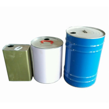 Pipe Wrap Tape Butyl Rubber Primer
