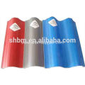 Environmental Friendly Mgo Roofing Sheet