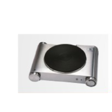 Single Burner Electrical Hot Plate