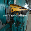 Veneer Dryers for Sale