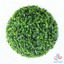 Decorative Artificial Plant Ball