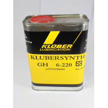 KLUBER SYNTHESO GH6-220 1KG SMT Grease