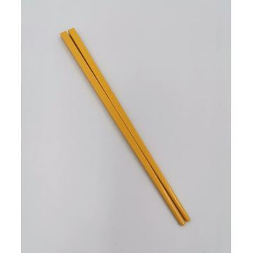 100% Biodegradable Tableware Durable Natural Kids Chopsticks