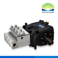 250bar High Pressure Pump
