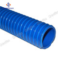 Water Pump PVC Spiral Suction Hose