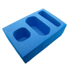 Environmental Non-Toxic Eva Foam Box Packing