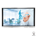 75 Inches Flat Multi-touch Board