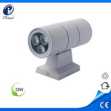 LED Wall Mounted Lights Outdoor Use