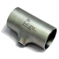 150 LBS Stainless Steel Casting Sch40 Pipe Tee