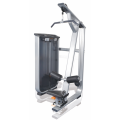 Commercial Gym Exercise Equipment High Pully