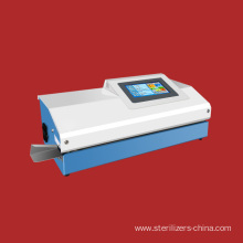 Automatic sealing machine sales