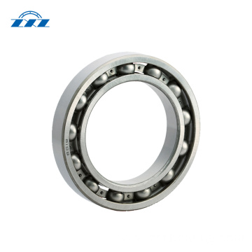 6000 Series Deep Groove  Ball Bearings