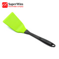 Food Grade Silicone Kitchen Cooking Turner