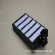 Best Quality Meanwell Driver 240w LED Parking Light 300w