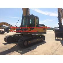 21T Xcmg Excavator with Cummins Engine
