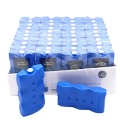 Paquete de hielo Cool Cooler Blue Gel Cooling Box