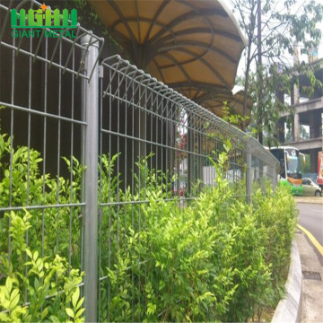 Cheap brc wire mesh fencing malaysia price