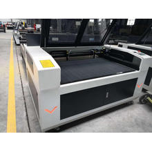 laser cutting engraving machine with best quality