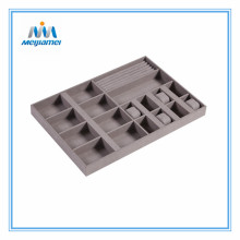 Purchasing for China supplier of Jewelry Trays, Stackable Jewelry Trays, Jewelry Storage Trays, Jewelery Tray, Jewelery Box Wardrobe Jewelry Tray Insert 700mm Cabinet export to Indonesia Manufacturer