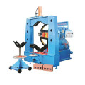 Door Type Beveling Machine