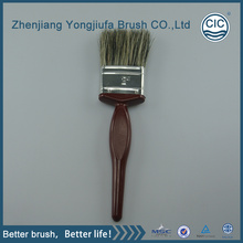 China for Supply Pure Bristle Paint Brush, Pig Hair Paint Brush, Plastic Handle Bristle Paint Brush from China Supplier Standard Quality Bristle Paint Brush export to Slovakia (Slovak Republic) Factories