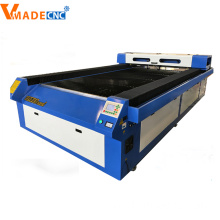 Cheapest CO2 nonmetal laser cutting machine